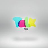 Comunidad Talk icon