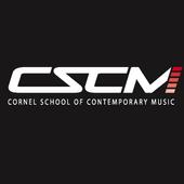 CSCMusic icon