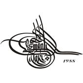 Osmanli Taki icon