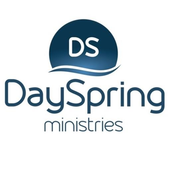 DaySpring Ministries icon