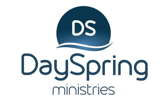 DaySpring Ministries apk screenshot