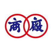 CMA Member's Service icon