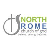 North Rome Church of God icon