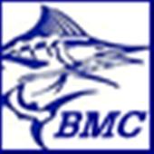 BMC Tackle icon