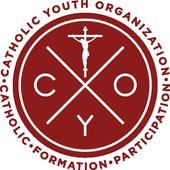 CYO icon