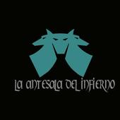 LA ANTESALA DEL INFIERNO icon