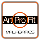Art Pro Fit icon
