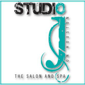 Studio J the Salon & Spa icon