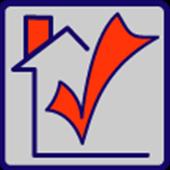 Home Right Repair ESTIMATE icon