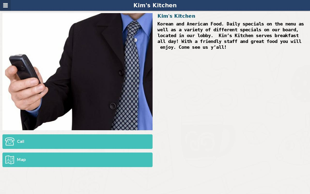 Kim\'s Kitchen APK Download - Free Business APP for Android   APKPure.com