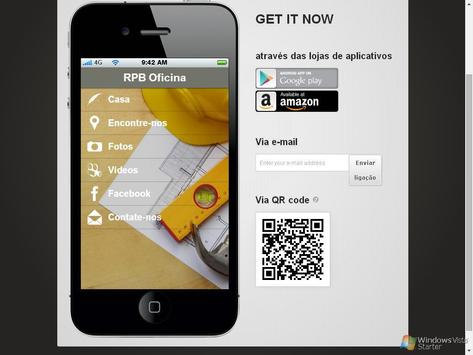 rpb oficina screenshot 2