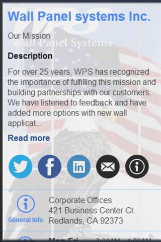 WPS for Android - APK Download