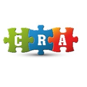 CRAsecrets.com icon