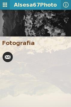 Alsesa67 apk screenshot