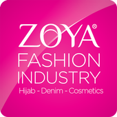 Media ZoyaLovers icon