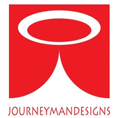 JourneyManDesigns icon