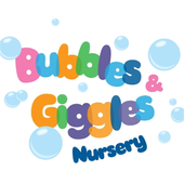 BaG Nursery icon