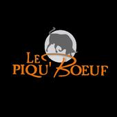 Le Piqu'boeuf icon