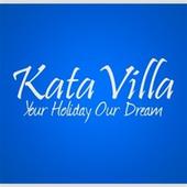 Kata Villa icon