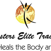 Sunmasters Elite Travel Inc icon