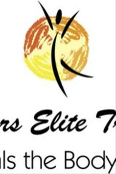 Sunmasters Elite Travel Inc poster