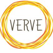 Verve Apartments icon
