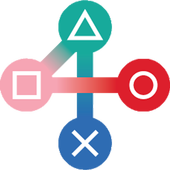 PS3 App for Android - APK Download