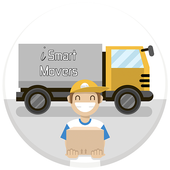 i-Smart Movers icon