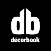 DecorBook icon
