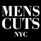 Men's Cuts NYC icon
