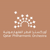 Qatar Philharmonic Orchestra icon