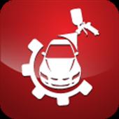 Johnson's Auto Body Repair icon