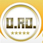 O.RO. Hotelshop icon