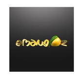 eMangoz icon