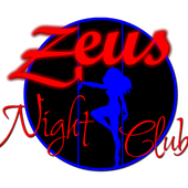 Zeus Night Club icon