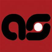 Artscope icon