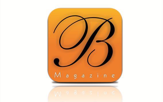 Boss Magazine screenshot 6