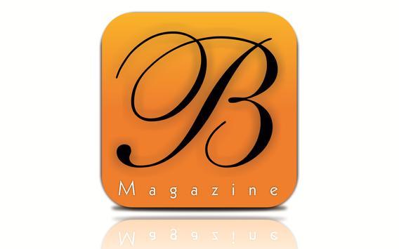 Boss Magazine screenshot 7
