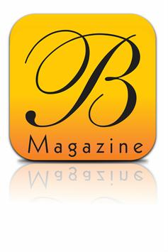 Boss Magazine screenshot 1