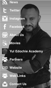 Yul Edochie screenshot 1