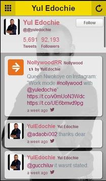 Yul Edochie screenshot 2