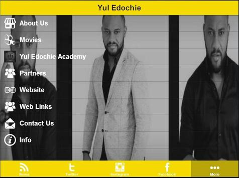 Yul Edochie screenshot 3