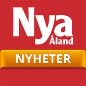 Nya Åland Nyheter icon