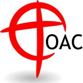 Open Arms Church icon