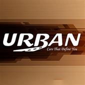 Urban Motors Car Rental icon
