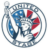 United Stage icon