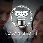 Videocursos para todos   ECCEL icon