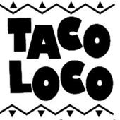 TACO LOCO icon