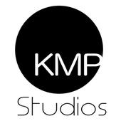 KMP Studios icon