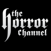 The Horror Channel icon